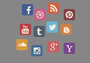Se debe hacer un buen uso de las redes sociales