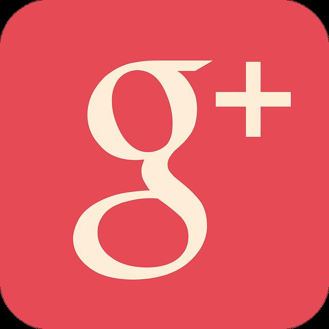 Existen muchas ventajas en el uso de Google+