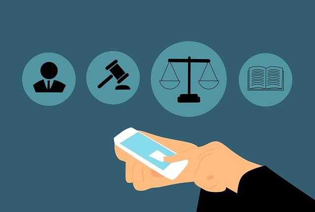 ¿Conoces tus derechos en internet?
