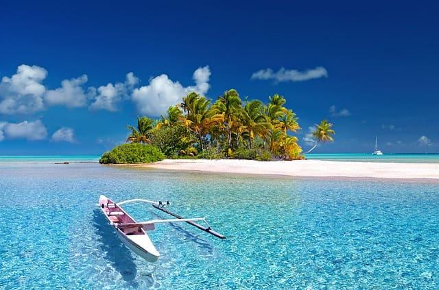las vacaciones son esenciales para desconectar