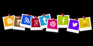 las redes omincanal es una de las tendencias de google en marketing digital