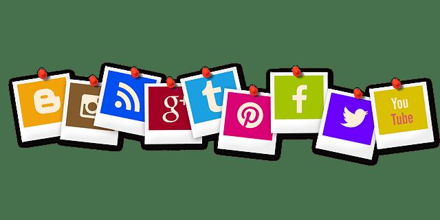 La publicidad omnicanal es una de las tendencias de google en marketing digital