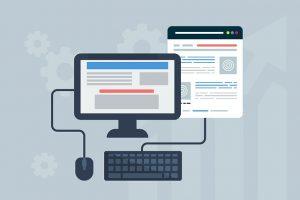 Google Partner certifica la calidad de los profesionales de Go On Consulting