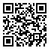 Plis Plas: ¿Qué es un código QR?