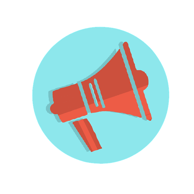 Tres tareas imprescindibles para gestionar tu web