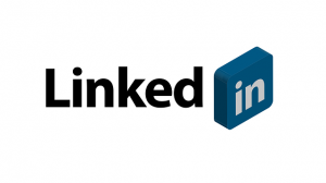 Hoy traemos la red social Linkedin