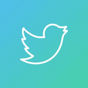 Hay que tener cuidado con la automatización de los tweets