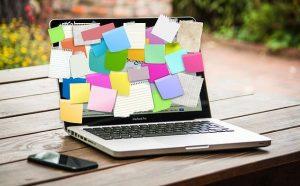 Un plugin para organizar tareas
