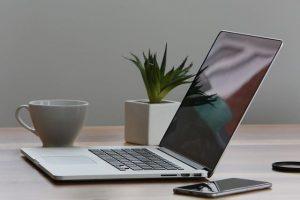 Trustly es una herramienta ideal para la compra online segura