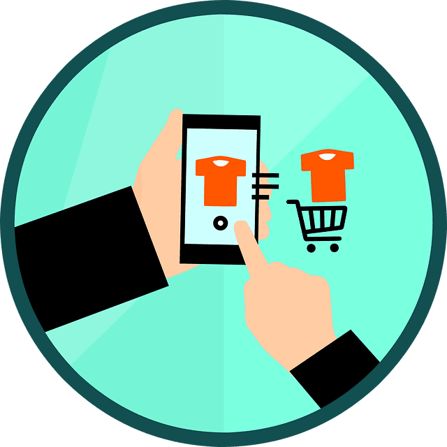 ¿De verdad quieres vender en las redes sociales?