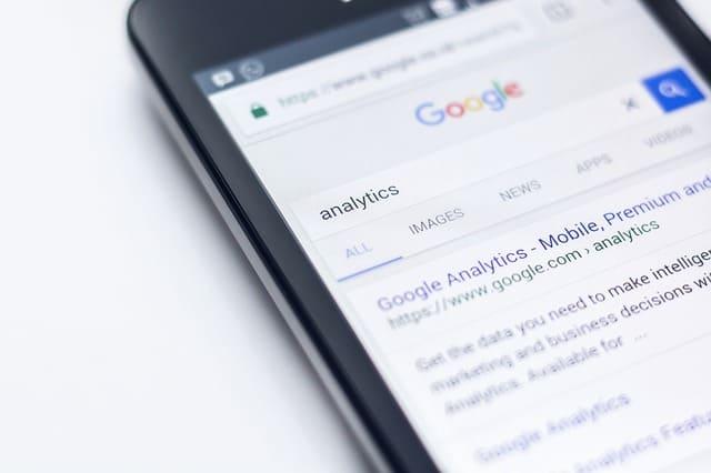 Las búsquedas son más sencillas con los comandos de Google