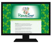 Recicsur