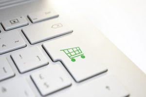 La compra online es un fenómeno que ya se ha instalado en nuestras vidas