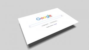 Go On Consulting es agencia partner de Google