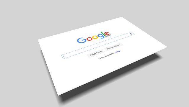 Una gran noticia: ¡Somos Google Partner!