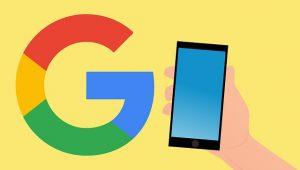 Google está en constante búsqueda de nuevas formas de marketing digital
