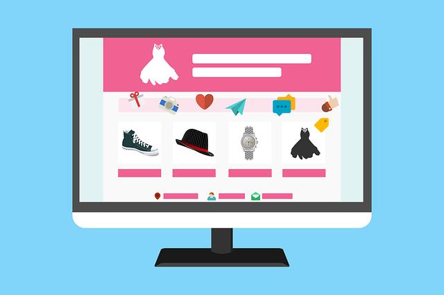 La realidad aumentada será otra tendencia para las tiendas online, según Google