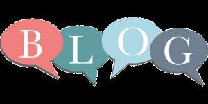 El blog corporativo es esencial en una estrategia de marketing profesional