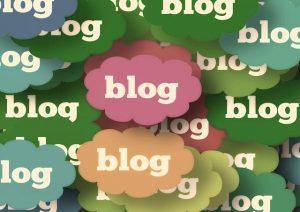 El Blog corporativo es esencial para posicionarse en Internet