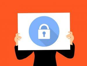 Google premia a las páginas con el certificado ssl