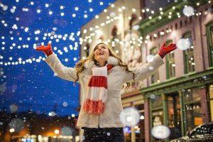 Que tu tienda online esta Navidad tenga clientes satisfechos