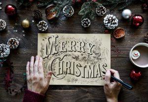 Cuida al máximo a los clientes de tu tienda online esta Navidad