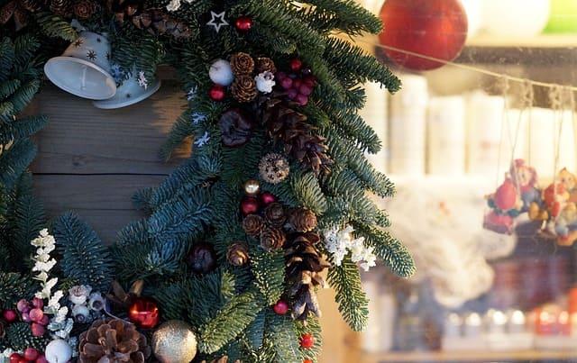 Go On Consulting quiere que tu tienda online triunfe esta Navidad