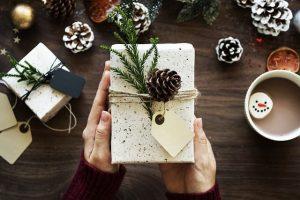 Ofrece un valor añadido en tu tienda online esta Navidad