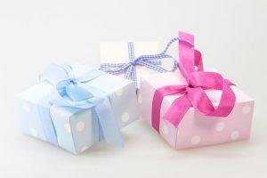 Los mejores regalos en tu tienda online en Navidad
