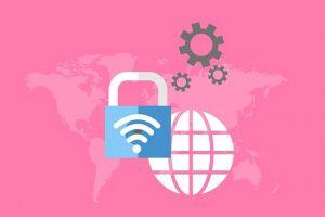 Go On Consulting te ayuda a isntlar el sistema de seguridad ssl