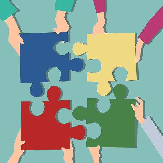 La colaboración entre tiendas online sera esencial en el marketing digital de 2019, según Google