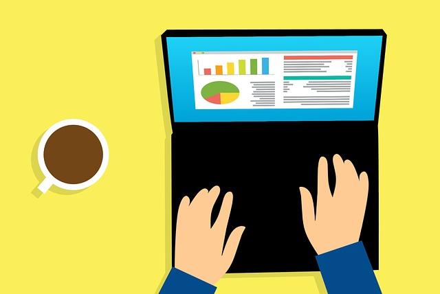 La personalización de los contenidos online basados en datos es otra de las tendencias en marketing digital que señala Google
