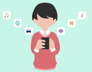 Mejorar la experiencia móvil será una de las tendencias en marketing digital