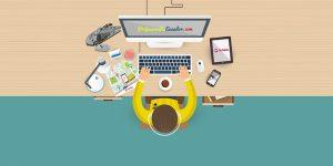 Google está en incesante búsqueda de soluciones de marketing online