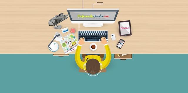 Los departamentos de marketing online se sienten desbordados durante las rebajas buscando estrategias