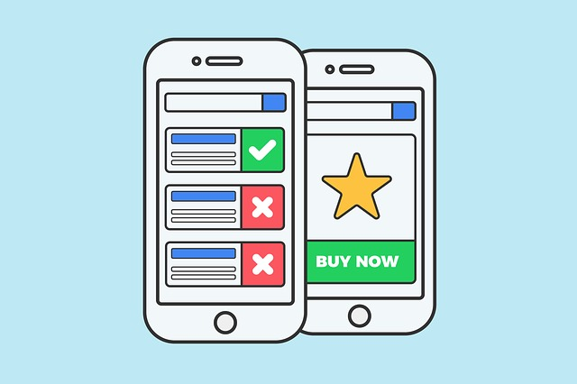 El retargeting es una estrategia de marketing online muy efectiva
