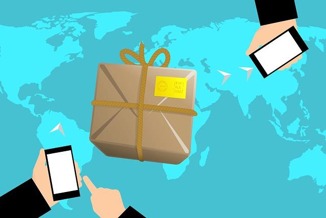Unirse a un merkatplace es una de las estrategias de marketing online que apunta Ecommercenews