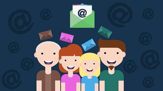 La conexión de los contenidos online y offline es otra predicción de Google para 2019 en el Marketing Digital