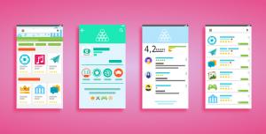 Google afirma que las opiniones de los usuarios serán muy importantes para el marketing digital de 2019