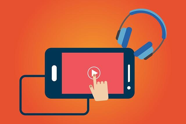 Google predice que los usuarios pasarán más tiempo online que viendo la televisión