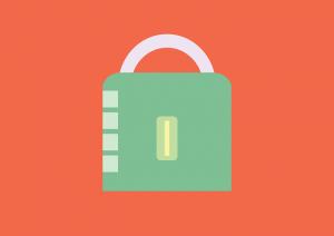 Google lanza Pasword Checkup preocupada por la seguridad de nuestras contraseñas
