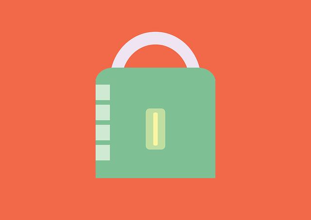 Google lanza Password Checkup, una herramienta que protege tus contraseñas de robos