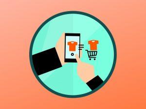 Shoppable Ads es una nueva forma de publicidad online de google