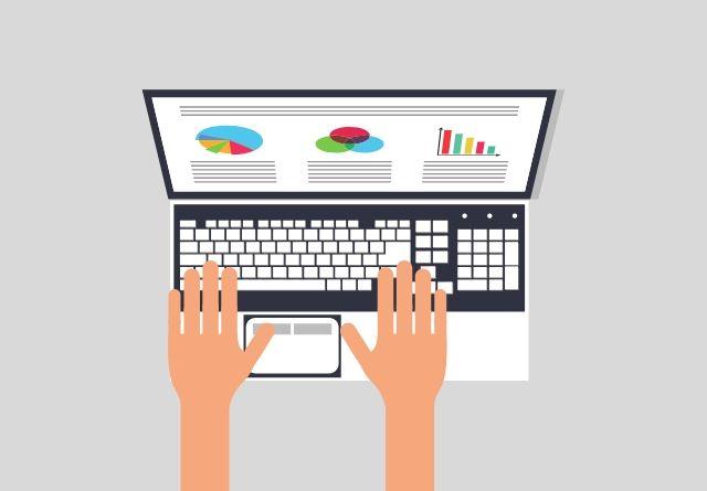 El Marketing Digital incluye campañas de publicidad