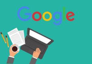 Google aconseja pensar en los deseos de los clientes en una buena estrategia de marketing online