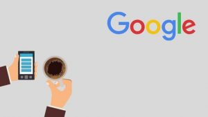 google apuesta por adelantarse a las emociones en una buena estrategia de marketing digital