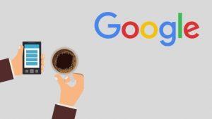 Google aconseja adelantarse a los clientes en una buena estrategia de marketing online