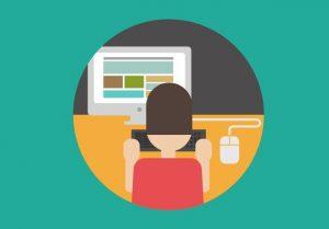 Es improtante adelantarse a los deseos del cliente de una tienda online