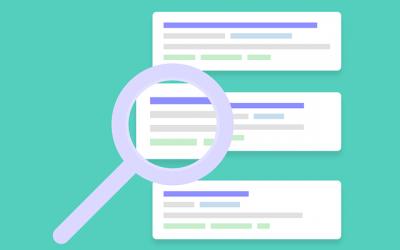 Google mejora su sistema de búsquedas con BERT
