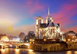 Término de búsqueda Notre Dame